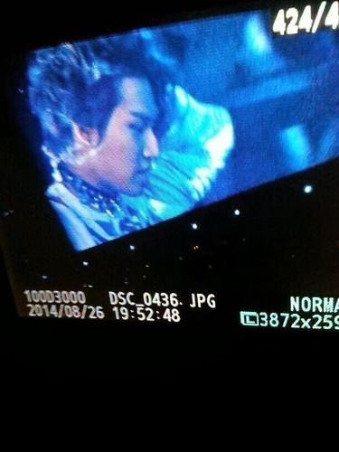 BIGBANG-YGFamilyCon-Shanghai-20140830(54)
