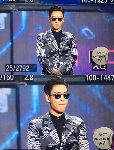 Big Bang - Made V.I.P Tour - Dalian - 26jun2016 - ABOY_08181104 - 14