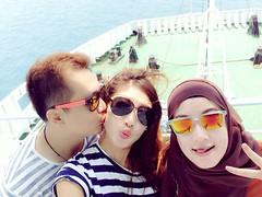 Lampung (40)