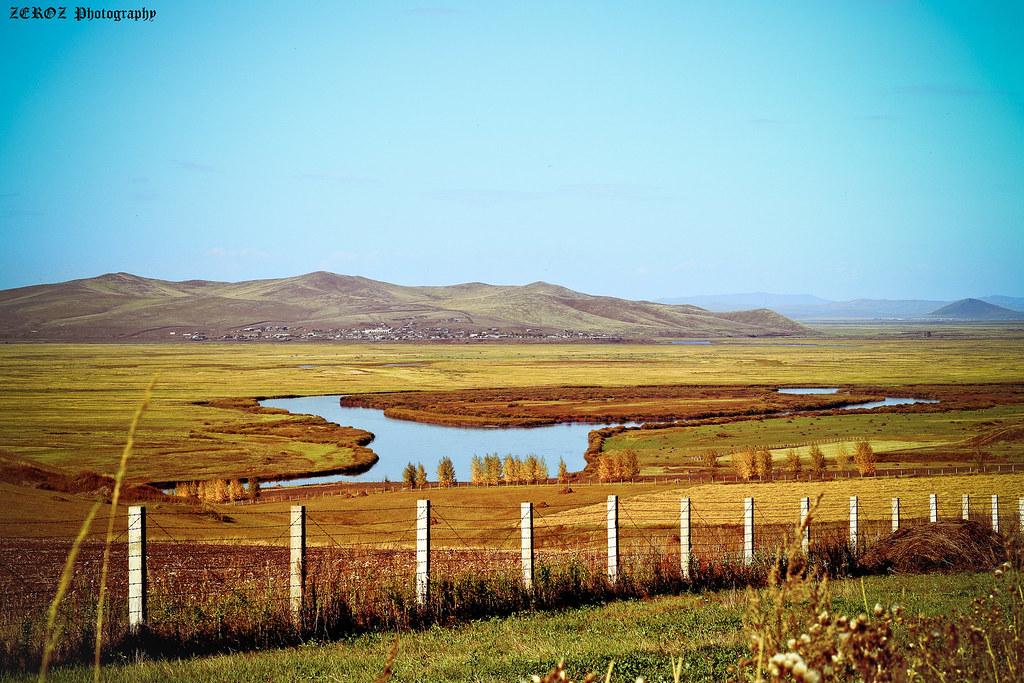 內蒙古‧印象2027-5.jpg