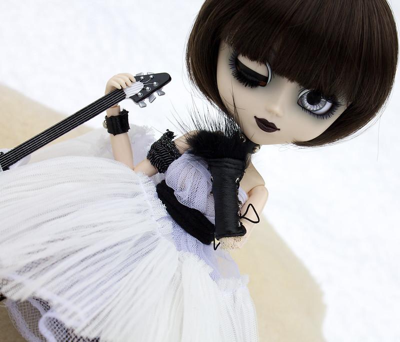 guitar-11
