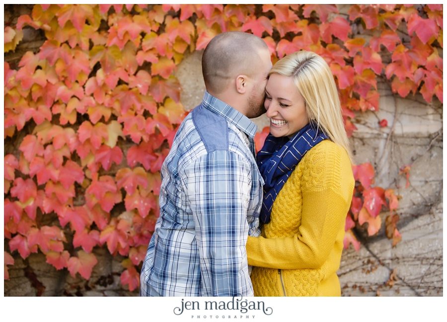 whitneyzach-engagement-18