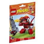 LEGO Mixels 41530