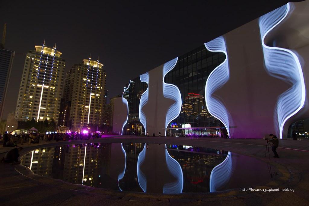 臺中國家歌劇院 (37)