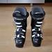Dětské lyžařské boty na sjezdové lyžování - fotka 1