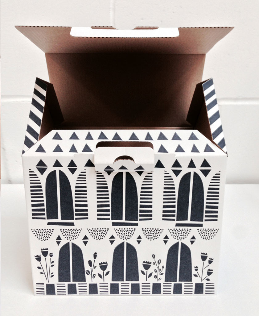 03-cajas almacenaje decoracion