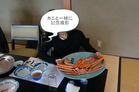 yamamotoya12