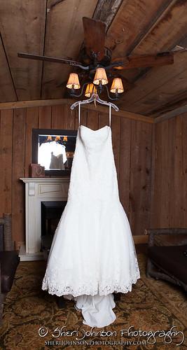 Silver City Farm Wedding Photographer