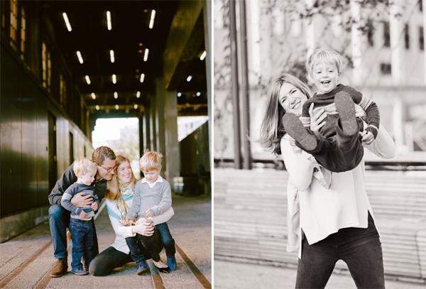 RYALE_Highline_Family-04