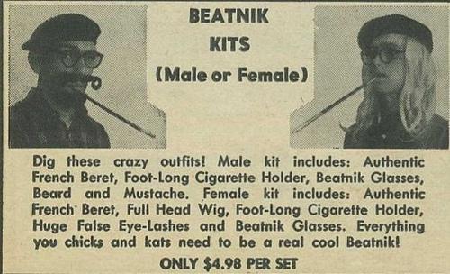 Beatnik1