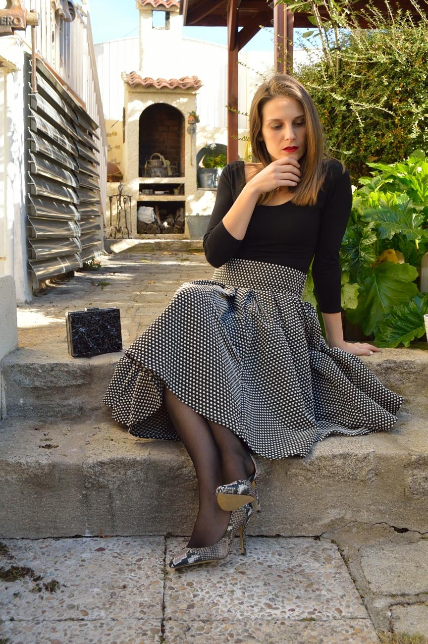 lara-vazquez-madlula-style-look-fashion-holidays-lady