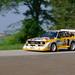 LS3 - Audi Sport Quattro S1 - 1986