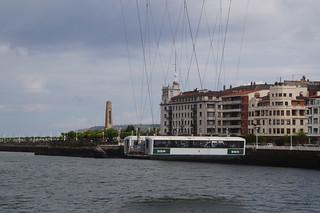 380 Puente de Vizcaya