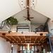 0 Loft from Living Room