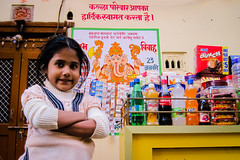 India   Children