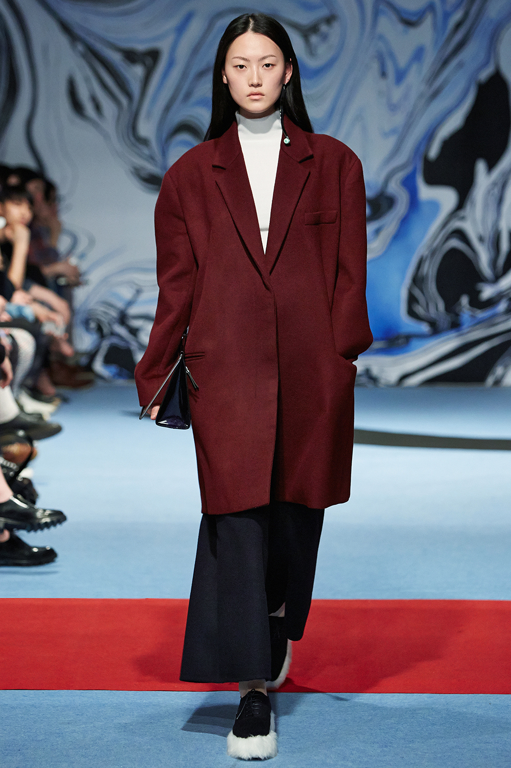over_fit_coat_burgandy-(1)