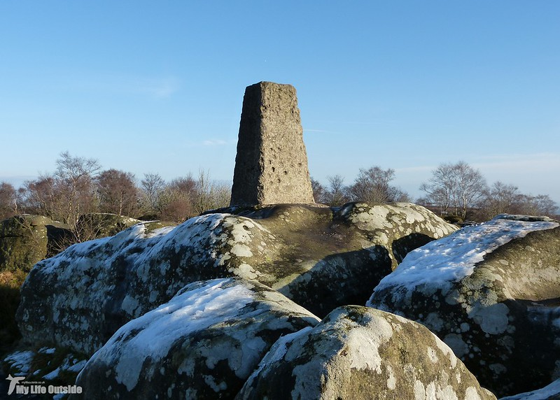 P1100610 - Brimham Rocks