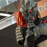 NewYear!_Ultraman_All_set!!_2014_2015_Final_day-98