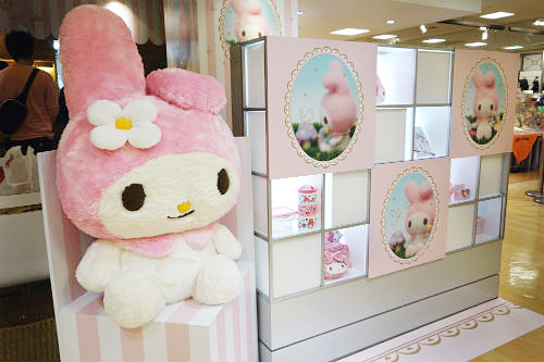 mymelody_cafe1_3