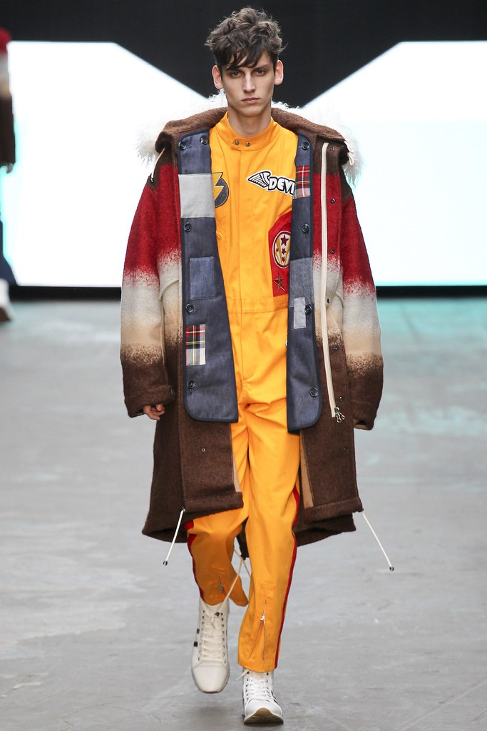 FW15 London Topman Design027_Anthony Gilardot(VOGUE)