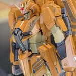 gunplaexpo2014_1-215