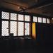 tudor windows by gelatophua