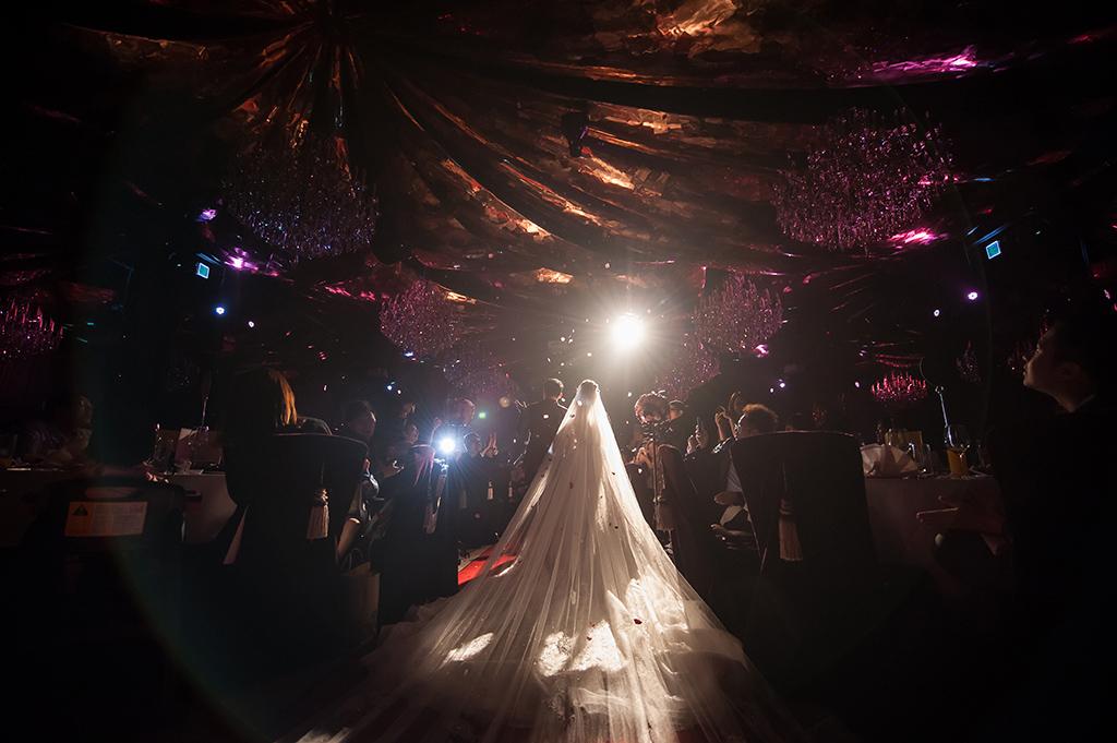 '君品酒店婚攝,婚攝BrianWang,婚禮紀錄,自主婚紗,類婚紗,海外婚紗婚禮,BWS_7946-2'