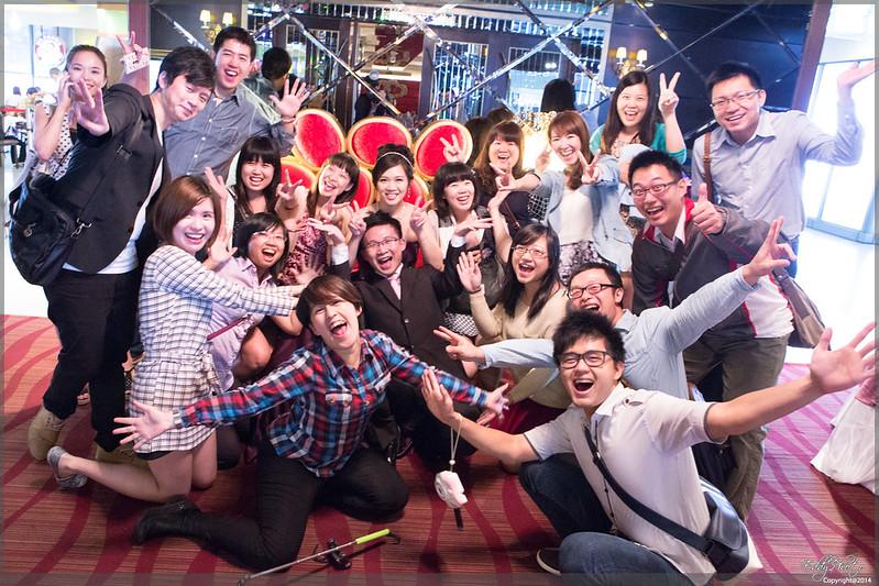 20141026-blog-157