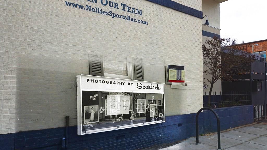 Nellies Sportsbar formerly Scurlock Studios 49945