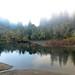Russian River, another view by Kazooze