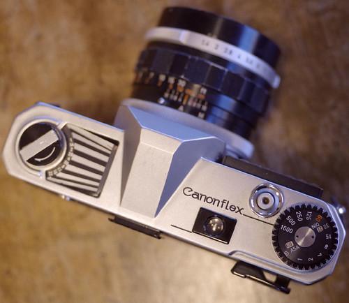 CANON RM_02
