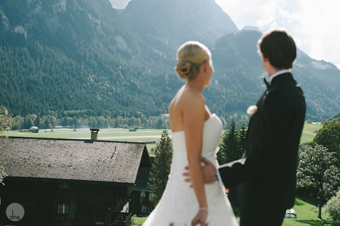 Stephanie and Julian wedding Ermitage Schönried ob Gstaad Switzerland shot by dna photographers 514