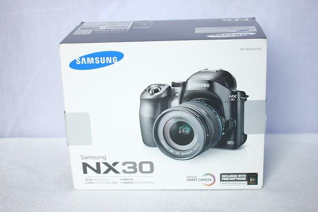 Máy Ảnh giá tốt đầu năm (Body /lens/flash)Canon-Nikon-Sony...... <Máy Ảnh Shop> - 32