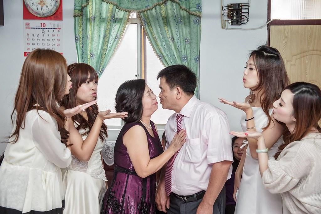 台北婚攝024