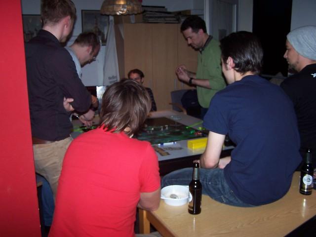 1. Eskalation-Turnier in Hamburg-Wandsbeck 15822150755_d9753e6022_z