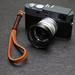 Leica M-E & ZM Planar 50 f2 by robsomogyi