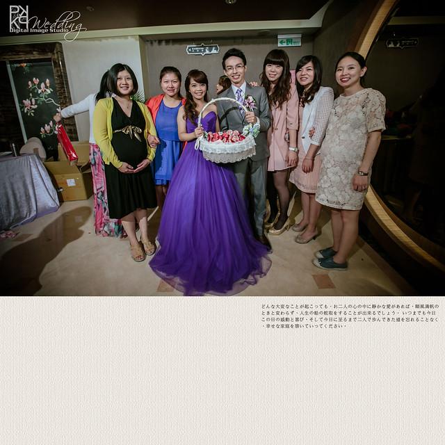 20141101PO-127