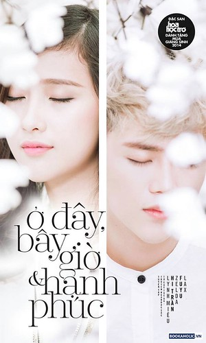 bay gio, o day, hanh phuc
