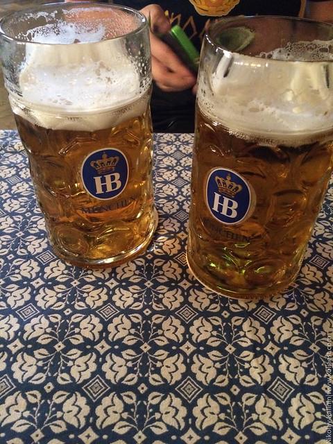 Munich2-1-3