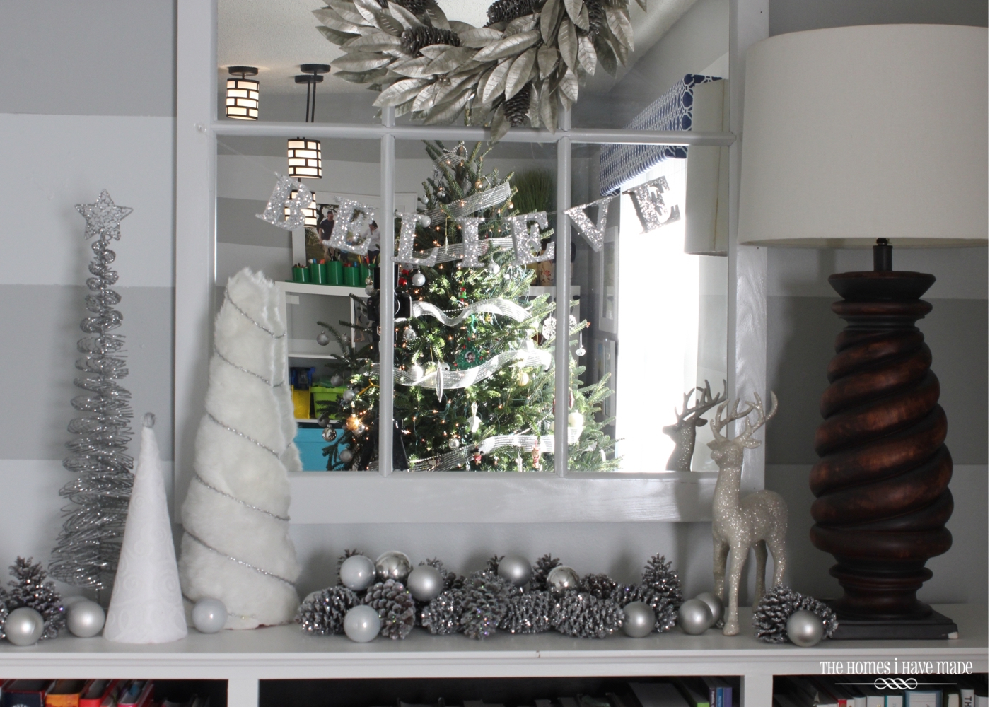 Holiday Home Tour 2014-001