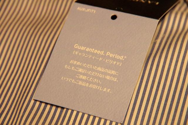 ファッション通販セール.com_210