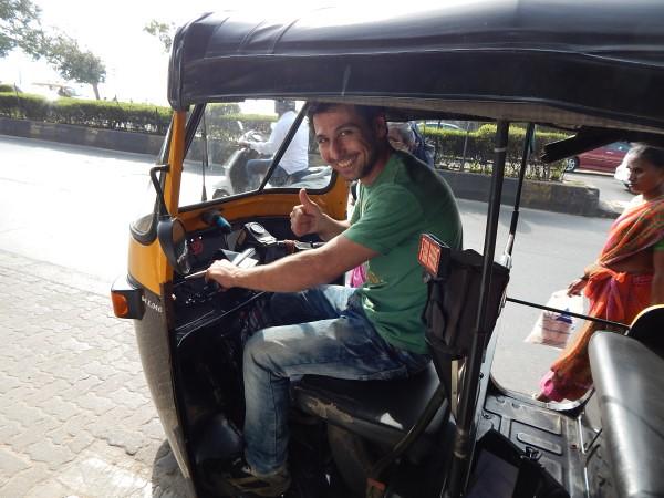141219 Mumbai (4) (600 x 450)
