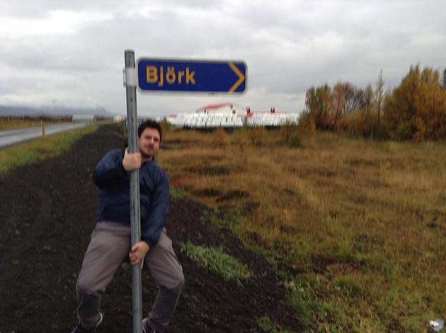 bjork3