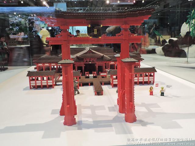 DSCN3699~嚴島神社