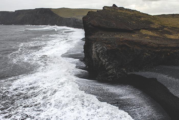 Iceland_Spiegeleule_August2014 247