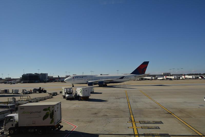 Flyertalk Forums View Single Post Delta Air Lines