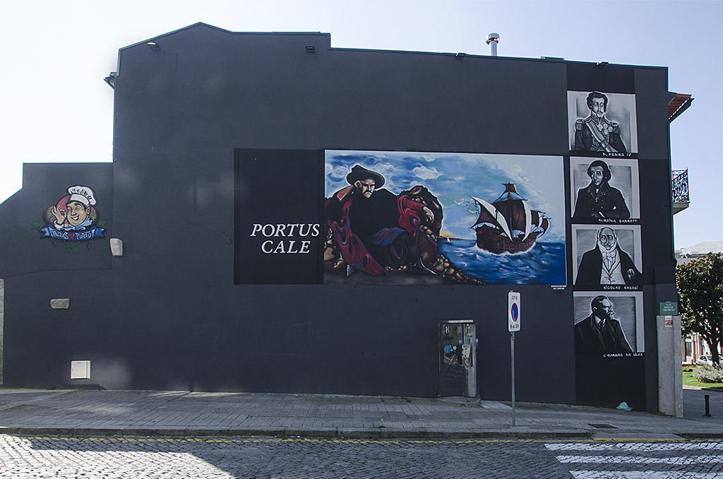 Porto'14 2490