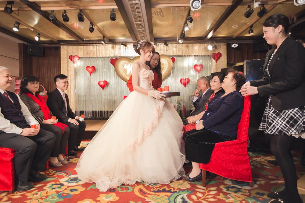 20141115 (388)台北婚攝推薦-婚攝罐頭