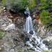 South Fork - Veil Waterfall