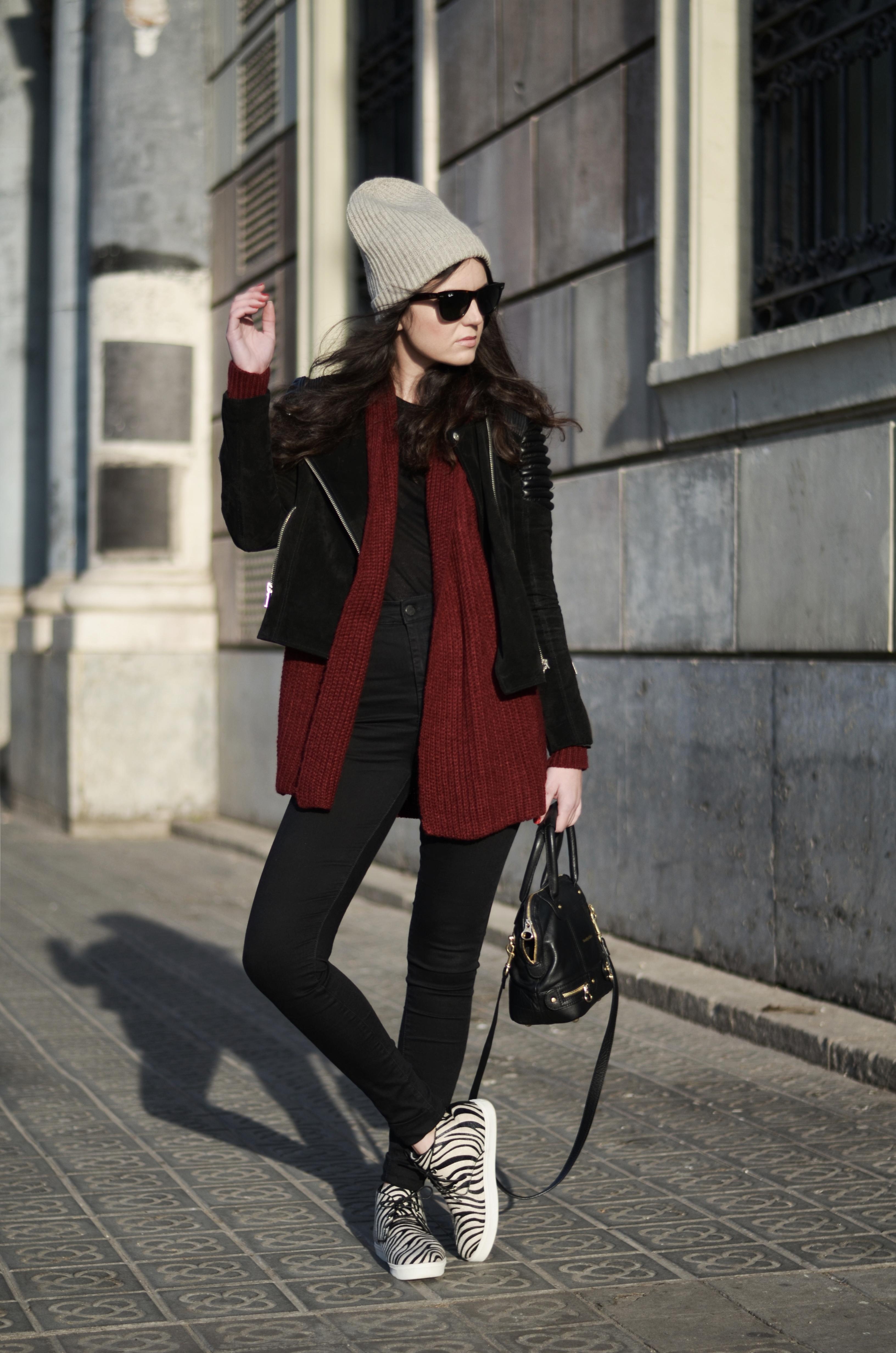 fashionpills1